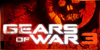 :icongears-of-war-3: