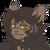 :icongeckofly: