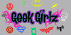 :icongeek-girlz:
