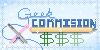 :icongeekcommission: