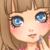 :icongeeky-chan: