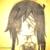 :icongeekygirl64: