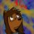 :icongeiser-the-fox: