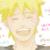 :icongekko-chan: