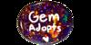 :icongem-adopts: