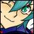 :icongem-duelist-johan: