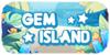 :icongem-island: