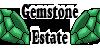 :icongemstone-estate: