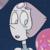 :icongemstone-pearl: