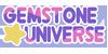 :icongemstone-universe:
