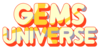 :icongemsuniverse: