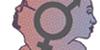 :icongender-identity: