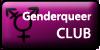 :icongenderqueerclub: