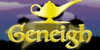:icongeneighs: