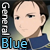 :icongeneral-blue: