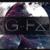 :icongeneration-fx-forum: