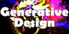 :icongenerative-design: