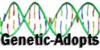 :icongenetic-adopts: