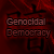 :icongenocidal-democracy: