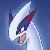:icongentle-lugia: