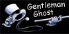 :icongentleman-ghost-fans: