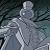 :icongentleman-ghost:
