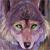 :icongentlewolf: