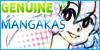 :icongenuine-manga-kas: