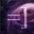 :icongeo8772: