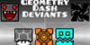 :icongeometrydashdeviants: