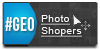 :icongeophotoshopers: