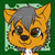 :iconger-fox: