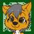 :iconger-fox: