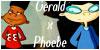:icongerald-x-phoebe: