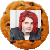 :icongerardwaycookieplz: