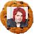 :icongerardwaycookieplz: