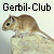 :icongerbil-club: