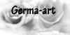 :icongerman-art: