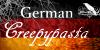 :icongerman-cp-fanclub: