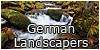:icongerman-landscapers: