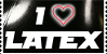 :icongerman-latex-fans: