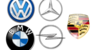 :icongerman-motors-ltd: