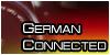 :icongermanconnected: