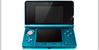 :iconget-3ds-friends: