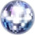 :iconget-more-pageviews: