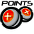 :iconget-points-now: