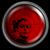 :icongetcarter: