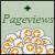 :icongetpageview:
