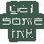 :icongetsomeink: