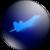 :icongf-44phantom: